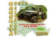 Harghita Offroad Trophy