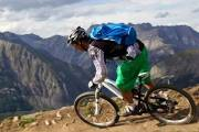Generalitati despre Mountain Bike