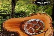 Triada MTB - 3 competitii de mountain bike