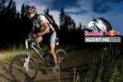 Red Bull MoonTimeBike - 15 septembrie 2012