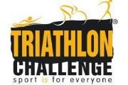 Triathlon Challenge Bucuresti - 25 -26 august 2012